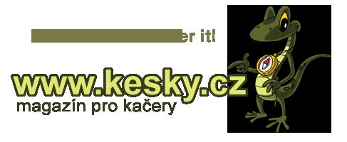 Kešky.cz