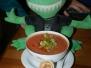 Den polévky gazpacho 2013-Bruntál