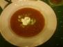 Den polévky gazpacho 2013-Kladno