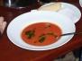 Den polévky gazpacho 2013-Prostějov