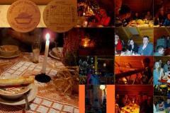Den polévky gazpacho 2013-Rybnik