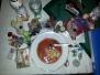Den polévky gazpacho 2013-Ústí nad Orlicí
