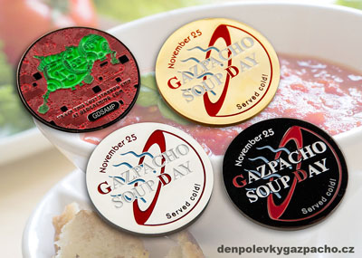 gazpacho_day_geocoin_1024