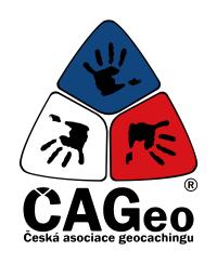 logo_rgb_a_3