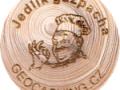 CWG Jedlík gazpacha