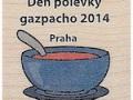 SQ_Praha_2014