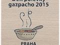 SQ_Praha_2015