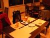 Pivní stůl