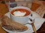 Den polévky gazpacho 2012-Praha