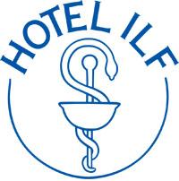 logo-Hotel-ILF_color-positive_CMYK